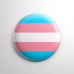Bandera Orgullo Trans