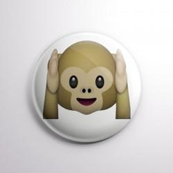 Emoji Mono