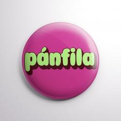 Pánfila