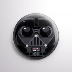 Star Wars – Darth Vader