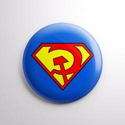 Superman: hilo rojo