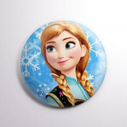 Frozen - Ana