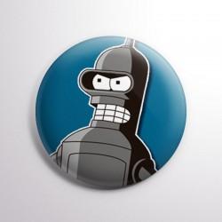 Bender – Futurama