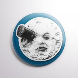 Chapa A Trip to the Moon