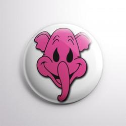 Dumbo Psychedelic