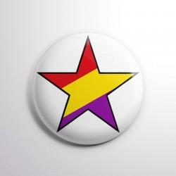 Estrella Republicana