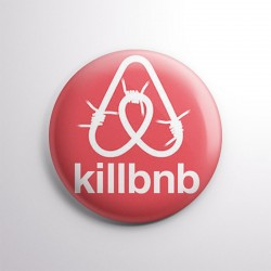 Killbnb
