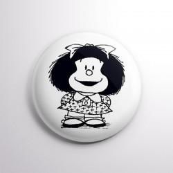 Mafalda ByN