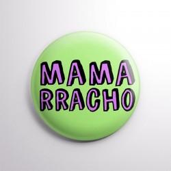 Mamarracho
