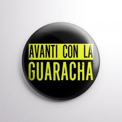 Avanti con la Guaracha