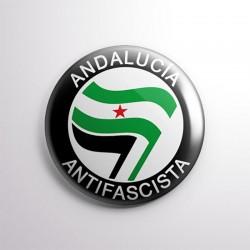 Andalucía Antifascista