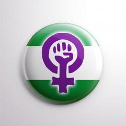 Andalucía Feminista