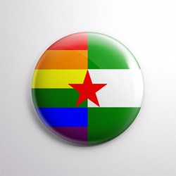 Andalucía LGBT